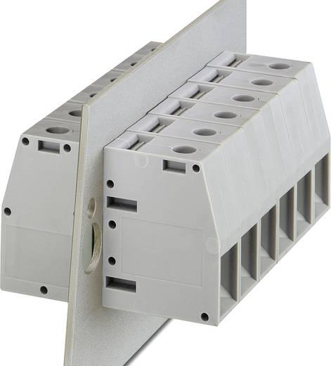 HDFK 50-IB - Durchführungsklemme HDFK 50-IB Phoenix Contact Grau Inhalt: 10 St.