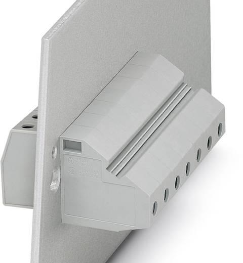 HDFKV 10 - Durchführungsklemme HDFKV 10 Phoenix Contact Grau Inhalt: 50 St.