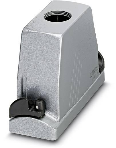Tüllengehäuse HC-16 B-TMB-100 / O1STM40G-STA Phoenix Contact 1604476 10 St.
