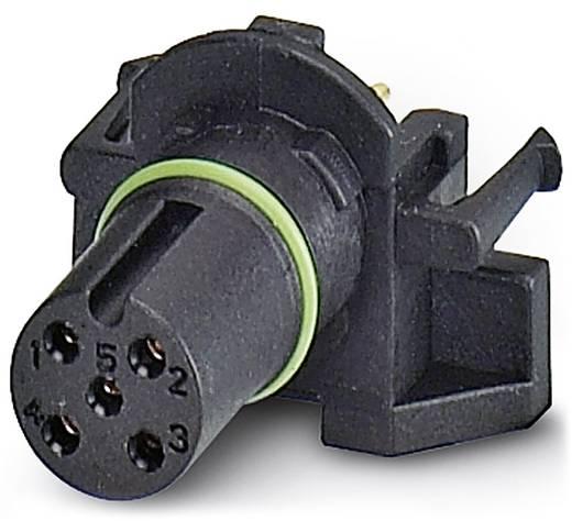 SACC-CI-M12FS-5CON-L180 - Wanddurchführung SACC-CI-M12FS-5CON-L180 Phoenix Contact Inhalt: 20 St.