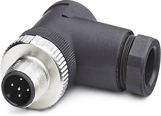 SACC-MR-5CON-PG 9-M SCO - Steckverbinder SACC-MR-5CON-PG 9-M SCO Phoenix Contact Inhalt: 1 St.