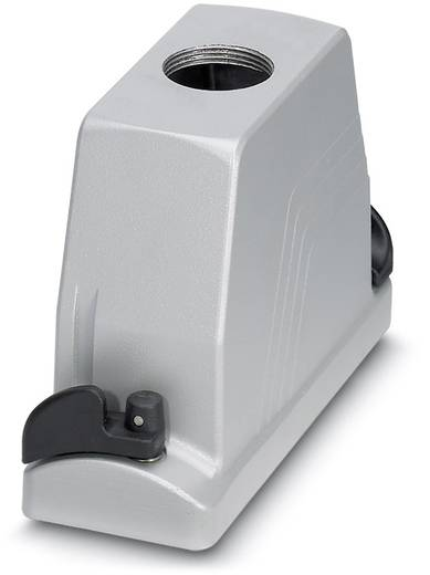 Tüllengehäuse HC-B 24-TMB-100/O1STM40G-EMV Phoenix Contact 1604573 10 St.