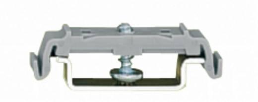 Montagefuß mit Schraube 209-123 WAGO Inhalt: 25 St.