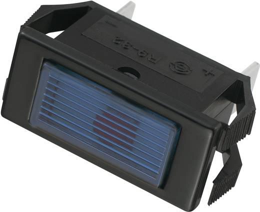 Standard Signalleuchte mit Leuchtmittel Blau 28430c983 SCI 1 St.