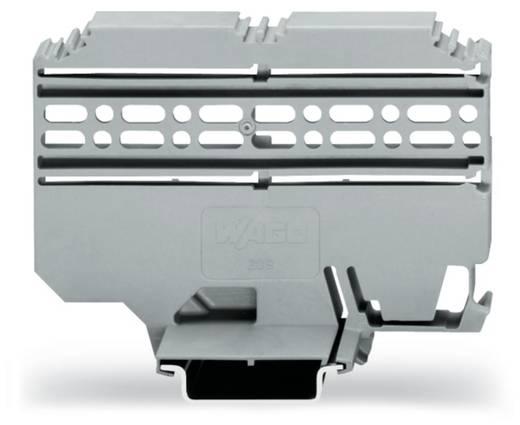 Multimontageadapter WAGO Inhalt: 25 St.