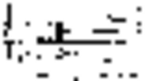 Standard Signalleuchte mit Leuchtmittel Grün 1.69.508.840/1503 RAFI 1 St.