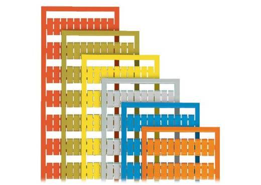 WSB-Schnellbeschriftungssystem 209-701/000-002 WAGO Inhalt: 5 St.