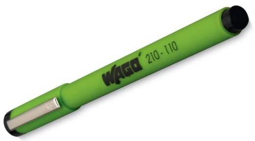 Faserschreiber WAGO Inhalt: 1 St.