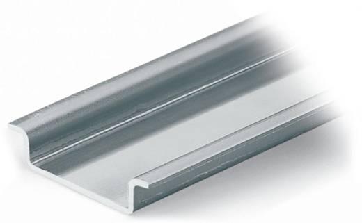 Stahltragschiene 210-505 WAGO Inhalt: 1 St.