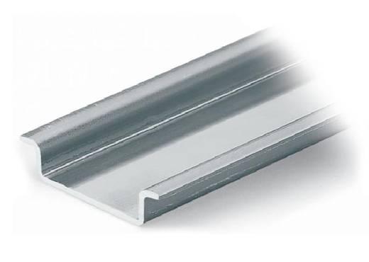 Stahltragschiene 210-113 WAGO Inhalt: 10 St.