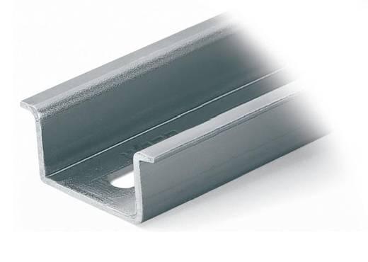 Stahltragschiene 210-197 WAGO Inhalt: 10 St.