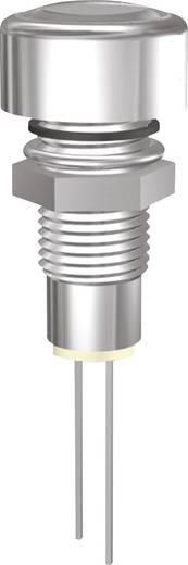 LED-Signalleuchte Grün 2.2 V 25 mA Signal Construct SDML082