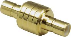 Adaptateur SMB BKL Electronic 0411038 SMB femelle - SMB femelle 1 pc(s)