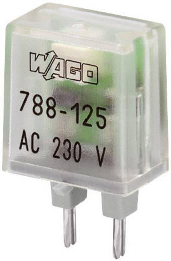 Betriebsanzeigebaustein 1 St. WAGO 788-120