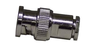 HF-stikforbinder