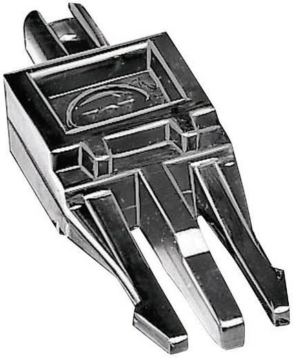 Zubehör LSA-PLUS 1 und 2 Serie Trennstecker 1 Doppelader 79122-500 00 Rot 3M Inhalt: 1 St.