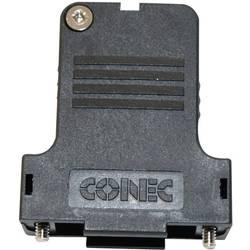 D-SUB pouzdro Conec 165X14539XE, 37 pólů