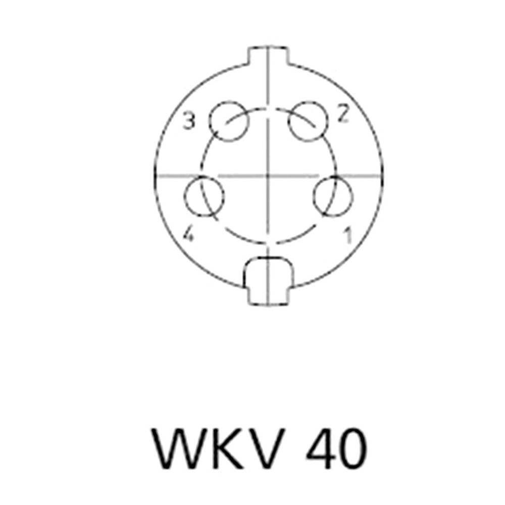 Usb To Rj11 Wiring Diagram likewise Binder 09 0058 00 03 Standard Circular Connector Nominal Current Details 10 A Number Of Pins 3 likewise P137 Precision Receiver Battery Low Voltage Alarm additionally Air filter in addition Binder 09 0174 80 08 Series 723 Miniature Circular Connector Nominal Current Details 5 A Number Of Pins 8 DIN. on electronic connector pins