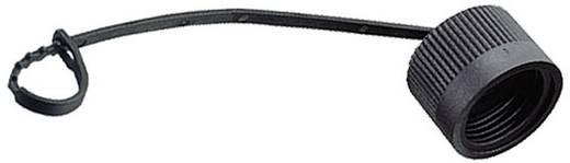 Zubehör für Rundsteckverbinder Serie 692 und 693 Schutzkappe 08-2299-000-000 Binder 1 St.