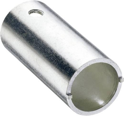 Montageschlüssel Lumberg ZMS 20 Silber 1 St.