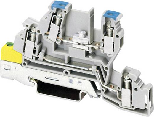 Zubehör für Rundsteckverbinder Serie 692 und 693 Schutzkappe 08-2300-000-000 Binder 1 St.