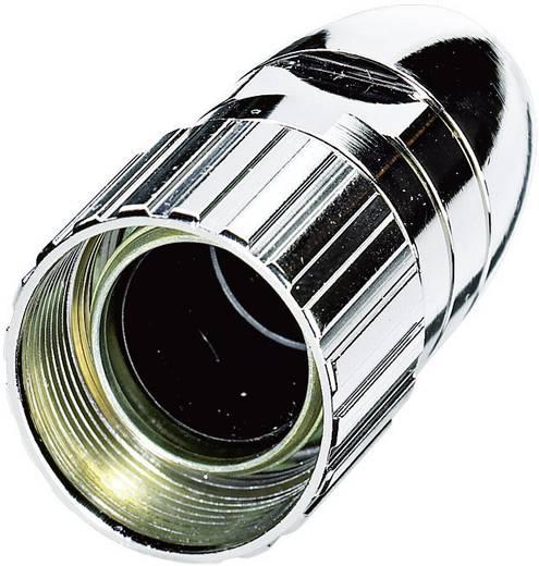 Modulare Signalsteckverbinder M23 - Serie RC RC-00000001600 Silber Coninvers Inhalt: 1 St.