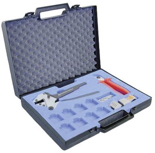 BNC Werkzeugkoffer