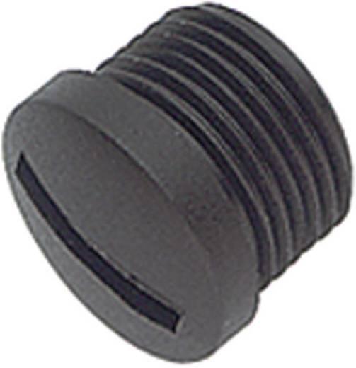 Schutzkappe für Dosen 08-2441-000-000 Binder Inhalt: 1 St.