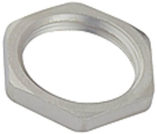 Sensor-/Aktor-Steckverbinder, unkonfektioniert M8 Befestigungsmutter Polzahl: 4 Binder 01-0769-001 1 St.