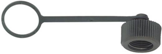 Binder 08-2676-000-000 Sensor-/Aktor-Steckverbinder, unkonfektioniert M12 Schutzkappe Polzahl: 3 20 St.