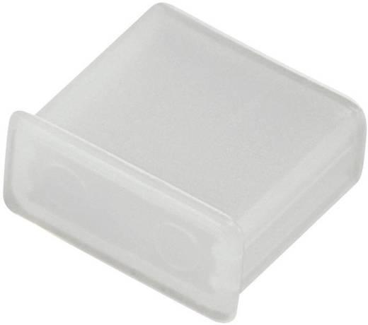 Universal-USB-Staubschutzkappe Staubschutzkappe KSS Inhalt: 1 St.