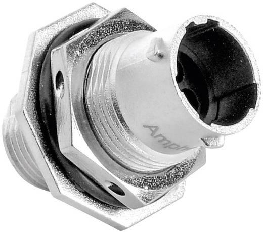 Gerätestecker - Serie RT360™ Nennstrom (Details): 13 A Pole: 4 RT0710-4PNH Amphenol