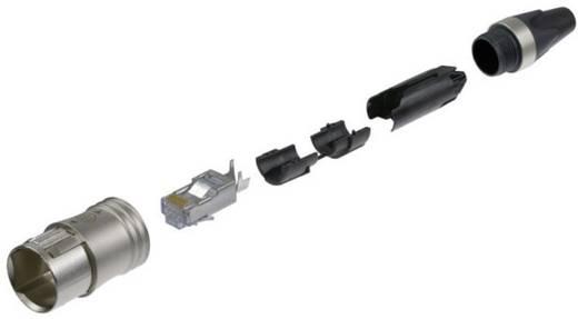 RJ45 Kabelstecker-Set NE8MC6-MO NE8MC6-MO Neutrik NE8MC6-MO 1 St.