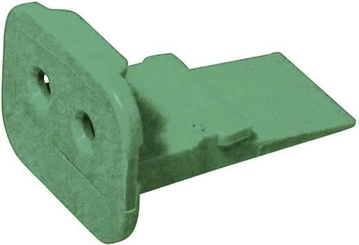 Zubehör für Steckverbinder DT-Serie Pole: 2 Sicherungskeil W 2 S-P012 TE Connectivity 1 St.
