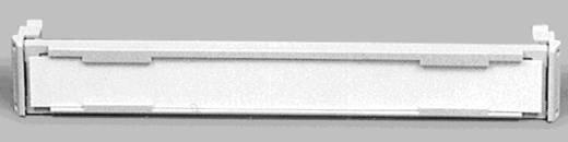 Schilderrahmen Klappbarer Schilderrahmen, unbedruckt 73 45 75, 73 45 89, 73 44 16 6089 2 015-01 Creme-Weiß ADC Krone Inh