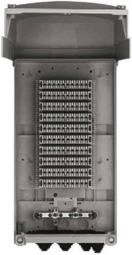 Außenverteiler Außenverteiler mit Montagebügel 2 x 73 45 75 BC 30 ADC Krone Inhalt: 1 St.