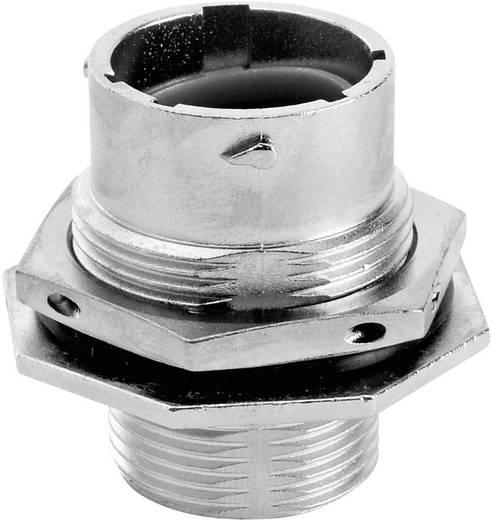 Gerätestecker - Serie RT360™ Nennstrom (Details): 23 A / 13 A Pole: 4 RT0714-4PNH Amphenol