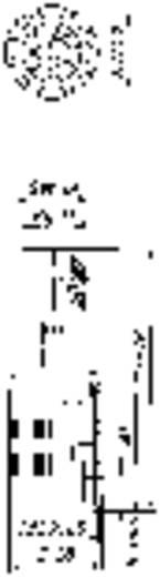 Leitungsdose gerade Pole: 6 + PE 931 720-001 Hirschmann 1 St.