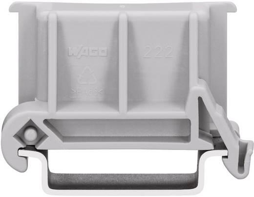 Universal-Winkeladapter WAGO Inhalt: 1 St.