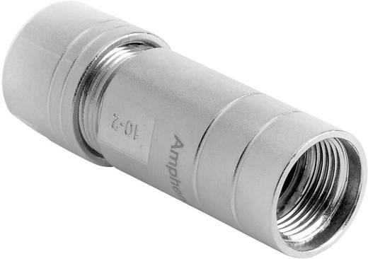 Zugentlastung - Serie RT360™ RT0L-10CG-S2 Amphenol