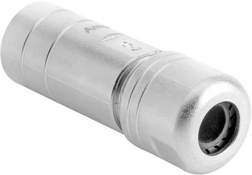 Zugentlastung - Serie RT360™ RT0L-14CG-S2 Amphenol
