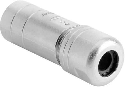 Zugentlastung - Serie RT360™ RT0L-16CG-S1 Amphenol