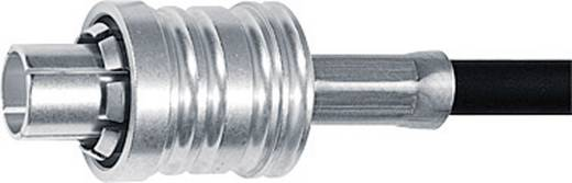 N-Steckverbinder Stecker, gerade 50 Ω IMS 4174.SN.1410.085 1 St.