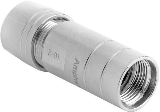 Rundstecker Kabelklemme Serie (Rundsteckverbinder): RT360™ RT0L-18CG-S2 Amphenol 1 St.