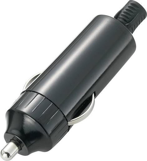 12 V Kfz-Steckverbinder Passend für (Details) Zigarettenanzünder