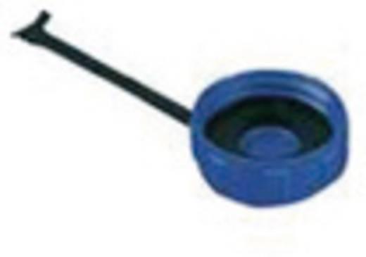 Weipu caps for SP1311 / SP1312 Rundstecker Schutzkappe Schutzkappe Serie (Rundsteckverbinder): SP 1 St.