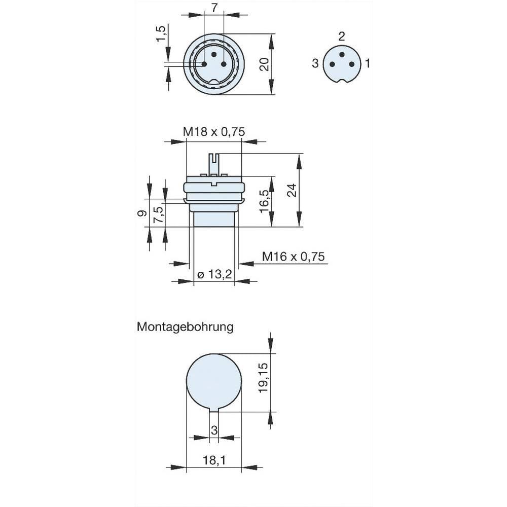 Beste Stecker Diagramm Verdrahtung Galerie - Schaltplan Serie ...