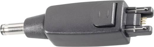 VOLTCRAFT PM07 Niedervolt-Adapter passend für: Motorola Handys 1 St.