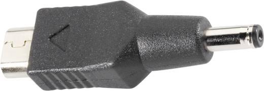 VOLTCRAFT PM22 Niedervolt-Adapter passend für: Nintendo DS Lite 1 St.