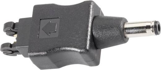 VOLTCRAFT PM05 Niedervolt-Adapter passend für: Ericsson Handys 1 St.